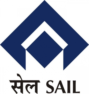 A.K. Chaudhary is new SAIL Chairman