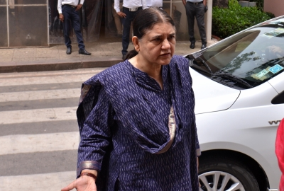 Social audit of 3000 shelter homes done, more than 40 shut: Maneka
