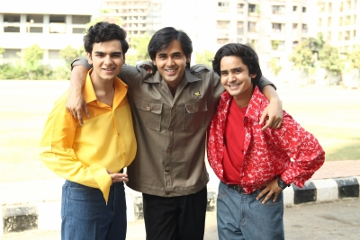Friendship takes back seat in Indian TV shows (Friendship Day is on Sunday)