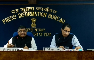 Cabinet approves signing of MoU with India-Canada CA institutions