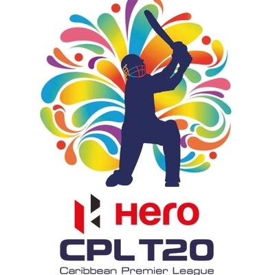Five players to watch out for as CPL returns