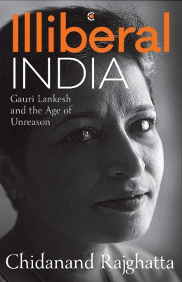 Life and times of Gauri, victim of the rising tide of unreason (Book Review)