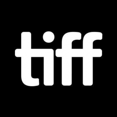 Gorbachev documentary gets record crowds at TIFF