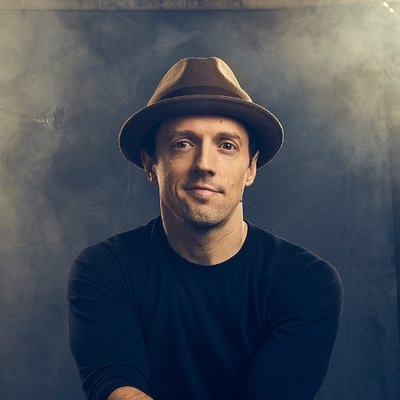 Jason Mraz, Virginia students join forces for performance