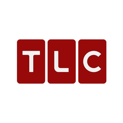 TLC India launches travel scholarship to explore India