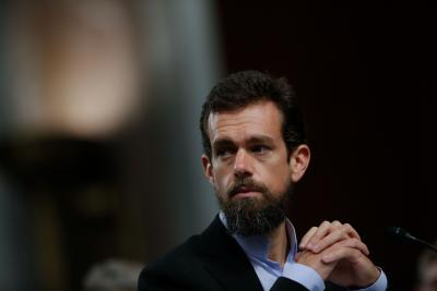 Conservative employees  don t feel safe  expressing opinions: Twitter CEO