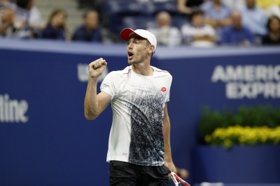 Bautista Agut beats Millman, moves to Australian Open Round 3