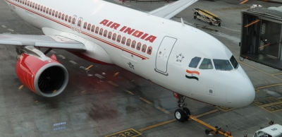 PETA lauds Air India proposal to go vegan