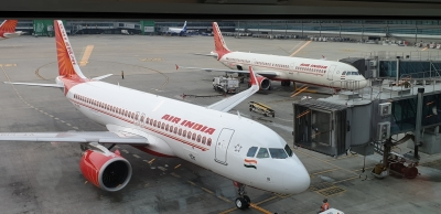 GoM sets the ball rolling for Air India sale