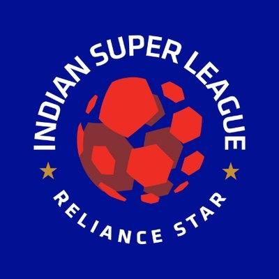 ISL 2019-20 to kick-off with grand opening ceremony