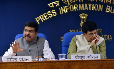 Cabinet nod for incentivising projects to improve oil recovery