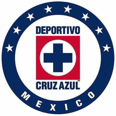 Undefeated Cruz Azul visits Necaxa in Mexican soccer