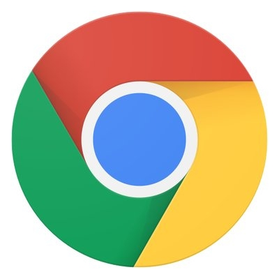 Google Chrome brings in better customisation, tab grouping
