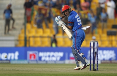 Asia Cup 2018: Bangladesh clinch thriller against Afghanistan