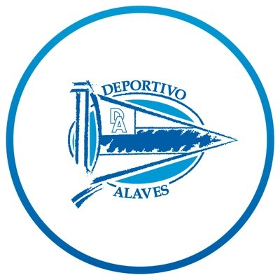 Deportivo Alaves name Juan Muniz as new coach