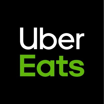 UberEats launches in Cuttack