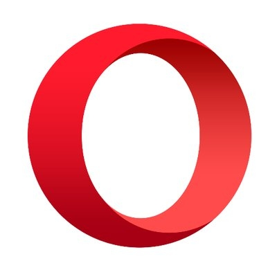 New Opera mobile browser with built-in VPN in India