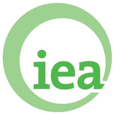 Enhance global natural gas security: IEA