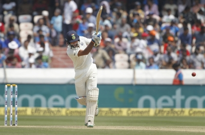 Pujara moves to fourth, Bumrah achieves career-high ranking