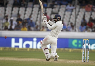 Ind vs WI: After scoring 38 runs, Rahul disappointed