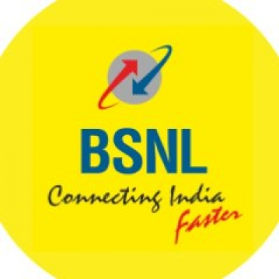 Services unaffected in Northeast due to BSNL employees' strike
