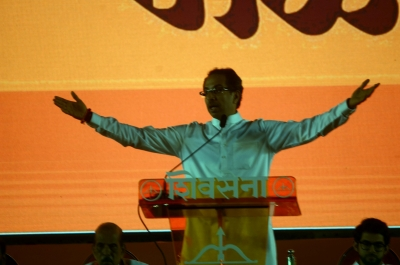 It is not 2014 any more: Thackeray warns BJP
