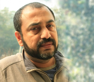 #MeToo: Artist Binoy Varghese named anonymously, painter denies