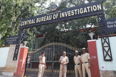 5 key witnesses who were at Sushant's flat under CBI lens