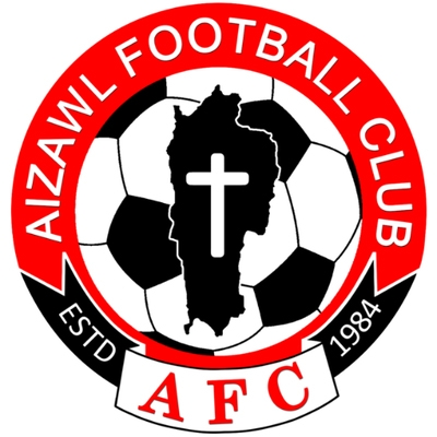 I-League: Aizawl to face Indian Arrows at Barabati (Preview)