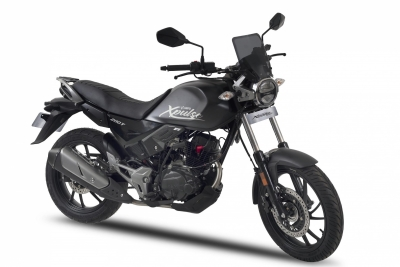 Hero MotoCorp two-wheelers' prices to be hiked from Jan 1