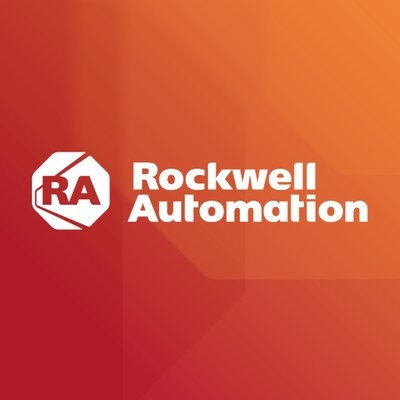 Rockwell Automation, PTC launch software suite for industries