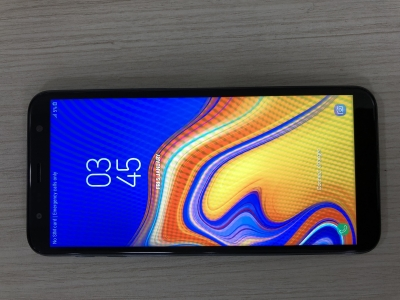 Galaxy J6+: Decent choice for Samsung's mid-range loyal customers (Tech Review)