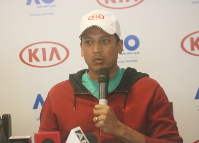 AITA discussion with ITF over Pak tie called off: Bhupathi