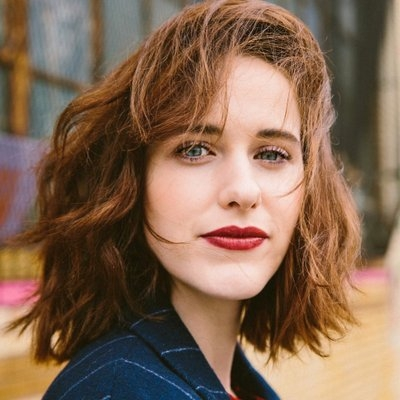 'The Marvelous Mrs. Maisel 3': All about Marvelous Ms Brosnahan (IANS Review; Rating: ***)