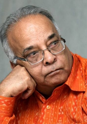 Mushirul Hasan: Man with a mission and a vision (Obituary)