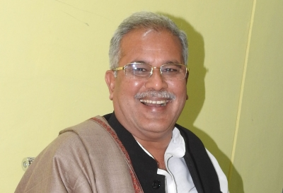 Chhattisgarh CM likely to be announced on Saturday