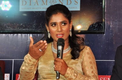 India have lot of match winners, Dhoni's expertise: Mithali
