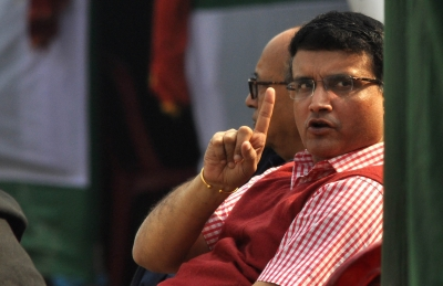 BCCI polls: Ganguly likely to be chief, Brijesh IPL Chairman