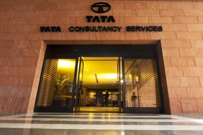 TCS brand value up by $1.4bn, highest in IT services in 2020