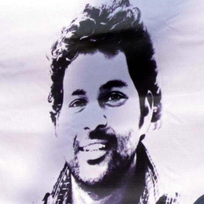 JNU sedition row created to dilute Vemula's suicide: Ex-ABVP member (Lead)