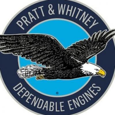 Pratt and Whitney says working to minimise glitches (Second Lead)