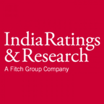 Loans restructuring to increase lenders' refinancing requirements: Ind-Ra