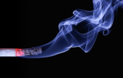 Smoking may damage immunity of skin cancer patients: Study