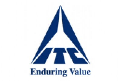 Investment experts project positive turnaround for ITC stock