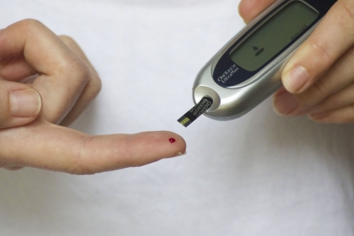 Time-restricted eating benefits those at risk for diabetes