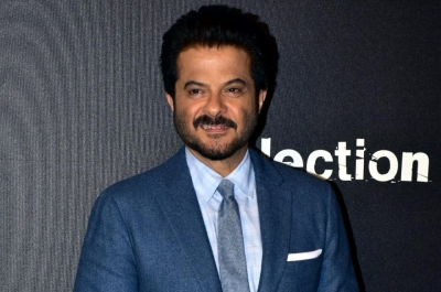Sachin Tendulkar biopic on Anil Kapoor's mind