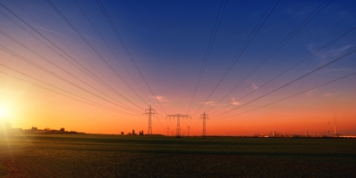Greenko, Lord Dholakia, Jindal Power may invest in country's new power exchange