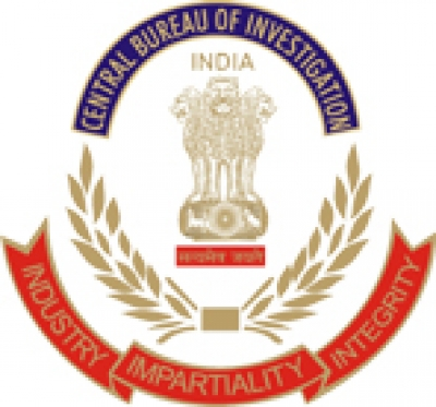 CBI raids 15 locations in illegal cattle trade case