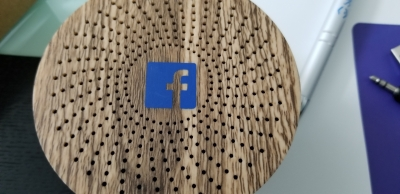 Facebook exposed millions of Instagram passwords