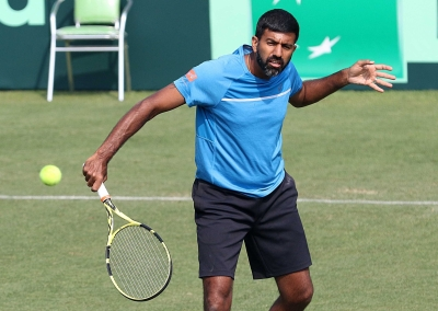 AITA to wait for 2 days before taking call on Davis Cup tie in Pak